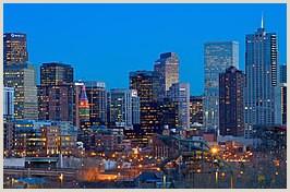 Denver Best Business Cards Denver
