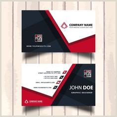 Denver Best Business Cards Design Business Cards