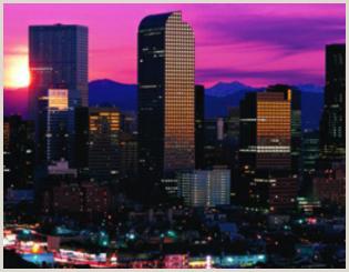 Denver Best Business Cards Munity College Of Denver