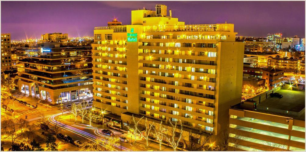 Denver Best Business Cards Warwick Denver $104 $̶3̶2̶5̶ Denver Hotel Deals & Reviews