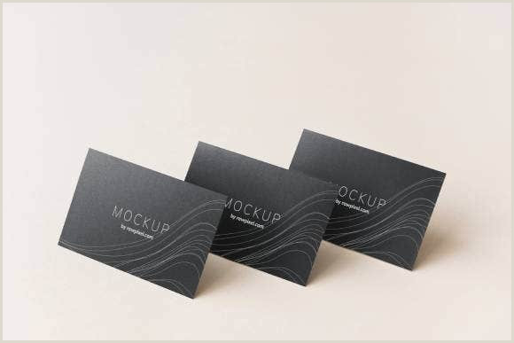 Design Agency Business Cards 10 Agency Business Card Templates Illustrator Indesign