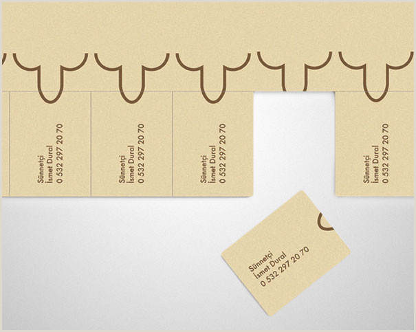 Design Agency Business Cards 30 The Most Creative Business Card Designs