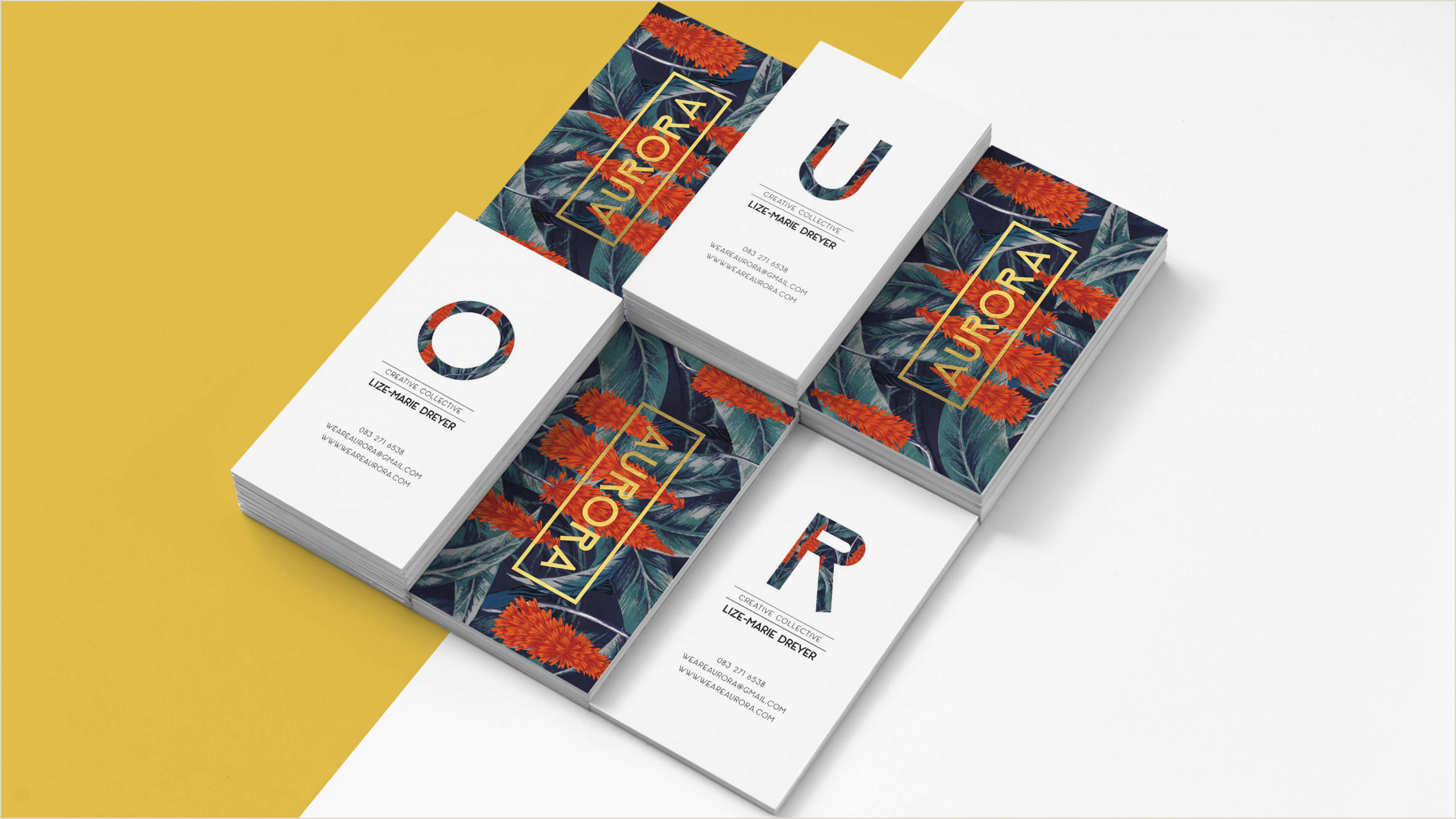 Design Agency Business Cards 8 Brilliant Design Agency Business Cards