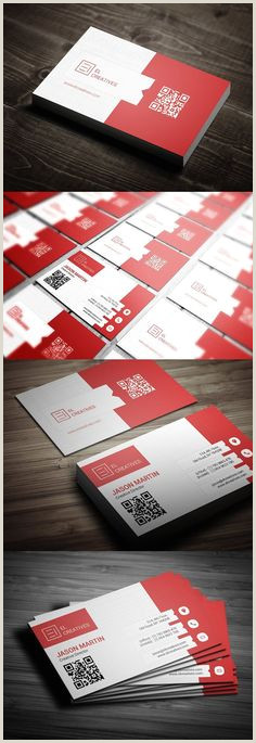 Design Agency Business Cards Business Cards 100 Ideas