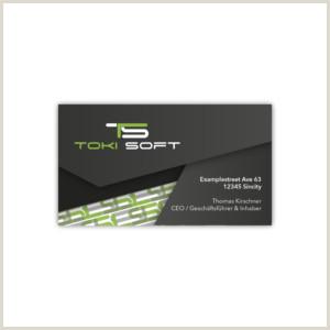 Design Agency Business Cards Design Agency Business Cards