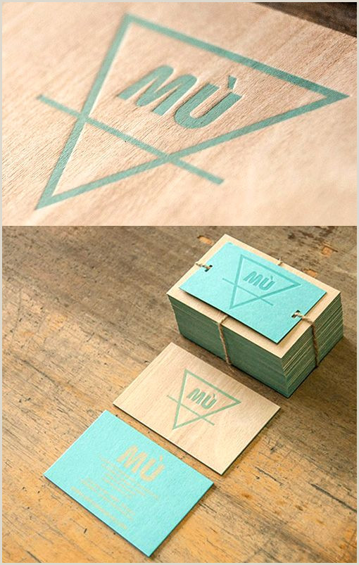 Design Agency Business Cards Luxury Business Cards For A Memorable First Impression