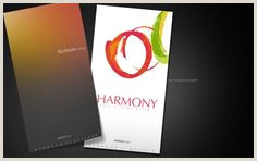 Design And Print Business Cards At Home 30 Best Business Card Printing Ideas Images
