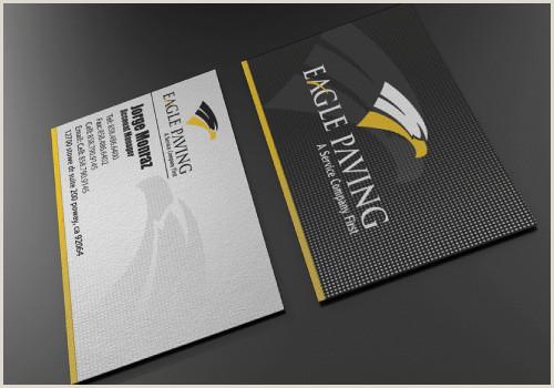 Design Business Card 20 Brilliant Business Card Designers On Designcrowd