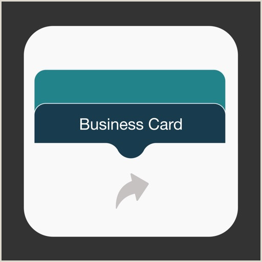 Design My Own Buisness Cards Wallet Business Card By Lmd Solutions Ltd