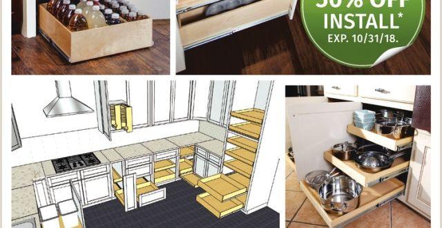 Design Own Business Cards 14 Popular Hardwood Flooring Business Card Template