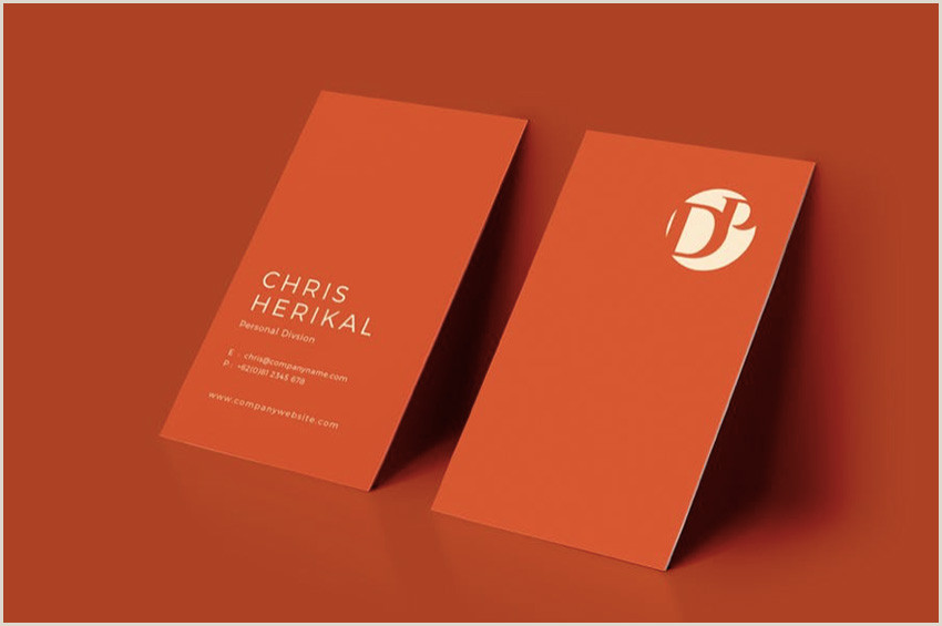 Design Principls For Best Business Cards 10 Quick Tips How To Design Good Business Cards With