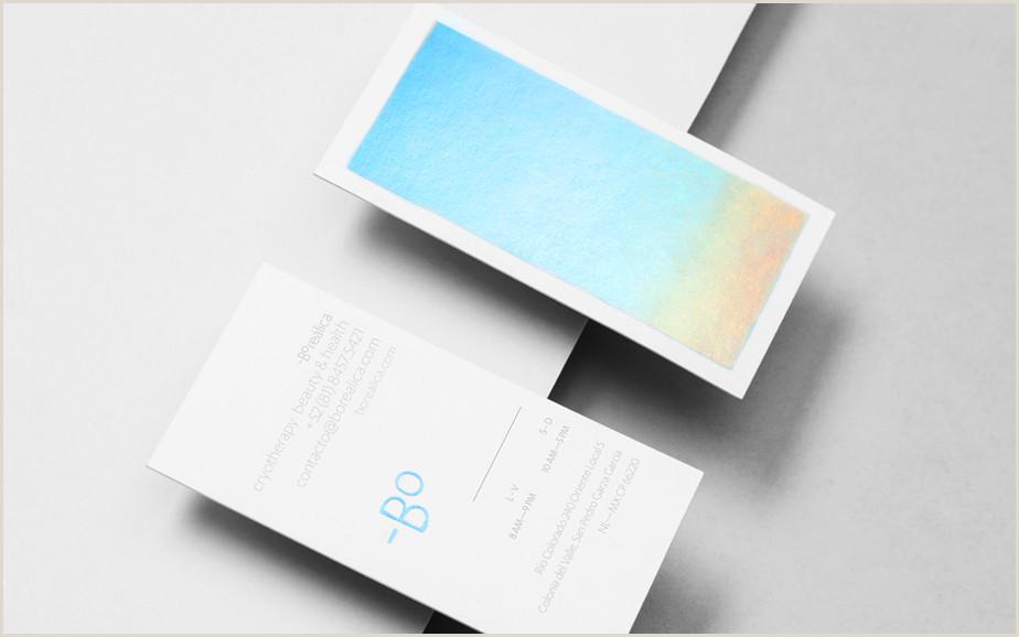 Design Principls For Best Business Cards 38 Pro Designers Reveal Their Top Business Card Design Tips