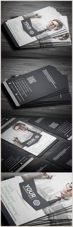 Design Principls For Best Business Cards 500 Best Modren Fices Business Cards Designs Images