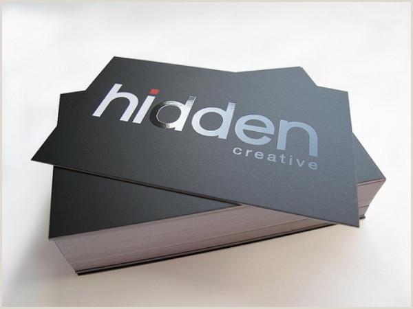 Design Principls For Best Business Cards 6 Business Card Design Best Practices With Inspiration
