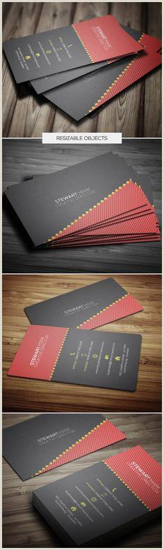 Design Principls For Best Business Cards Business Cards 60 Ideas On Pinterest