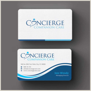 Design Your Own Business Card Business Card Design Custom Business Card Design Service