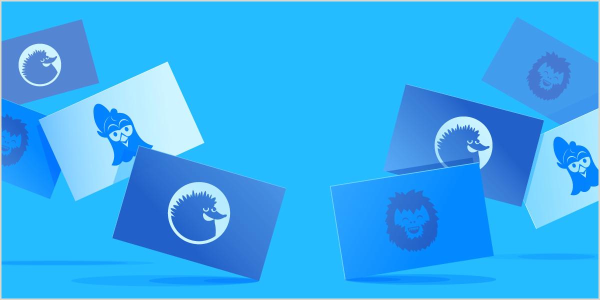 Design Your Own Business Card Business Card Maker Create Custom Designs Line Namecheap