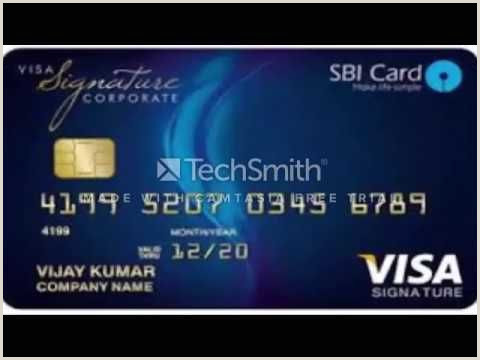 Design Your Own Credit Card Template Awesome Credit Card How To A Grasp Card Credit Card