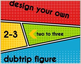 Design Your Own Pop Design Your Own Pop