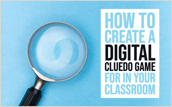 Design Your Own Pop How To Create Digital Game Activities For The Remote