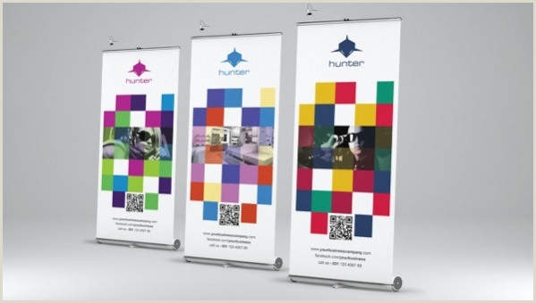 Design Your Own Pop Up Banner Free 23 Elegant Popup Banner Designs In Psd Ai
