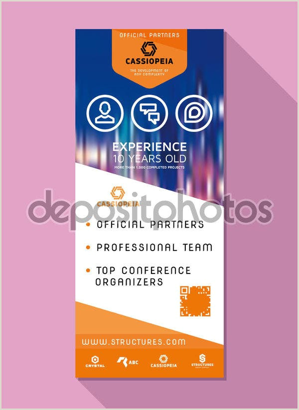 Designing A Pop Up Banner 9 Pop Up Advertising Banners Designs Templates