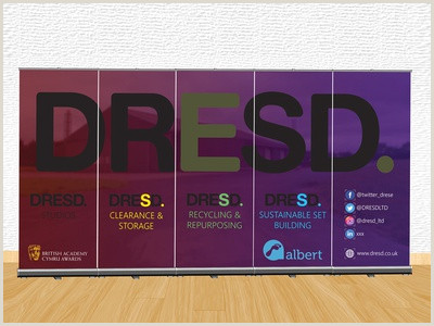 Designing A Pop Up Banner Popup Banner Designs Themes Templates And Able