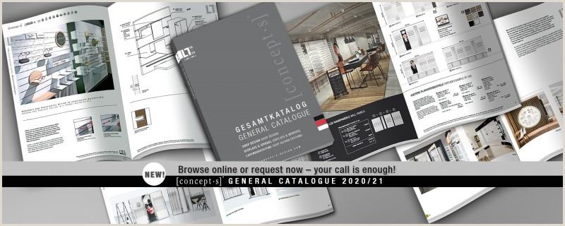 Designing A Pop Up Banner Shop Design Concept S Onlineshop
