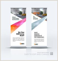 Designing A Pop Up Banner Website Pop Up Banner Advertising Vector 95