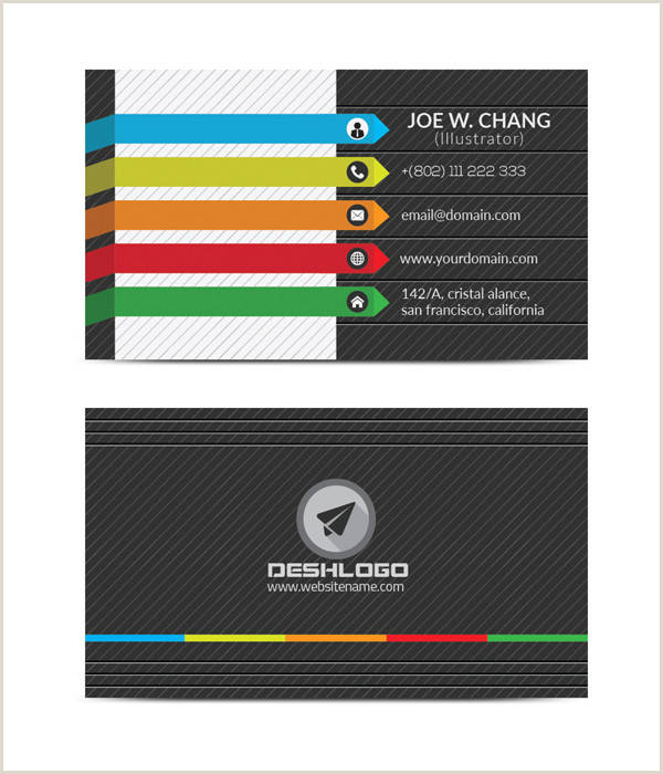 Designing Your Own Business Cards 10 Top Tips For Designing Your Own Business Cards