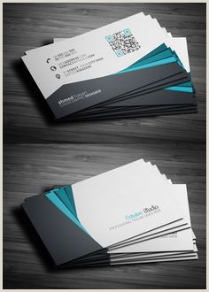 Designing Your Own Business Cards Endless Ideas Business Cards