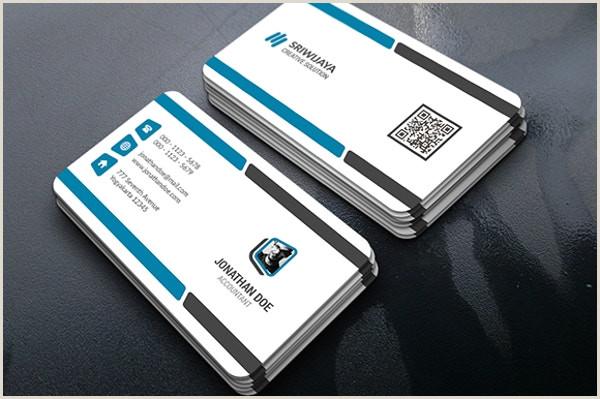 Die Cut Business Card Templates 19 Die Cut Business Card Templates Free Psd Ai Eps