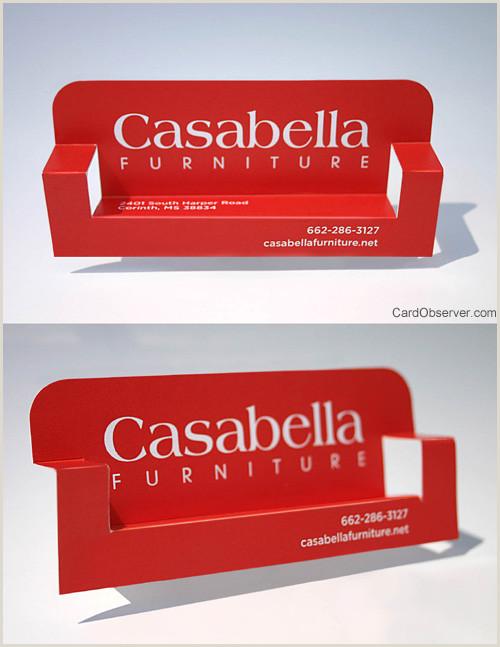 Die Cut Business Card Templates 35 Die Cut Business Card Designs Design
