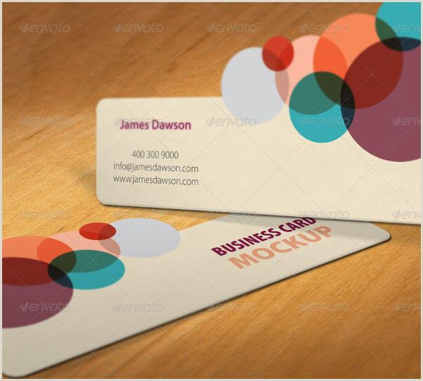 Die Cut Business Card Templates Die Cut Business Card Templates 21 Free & Premium Download