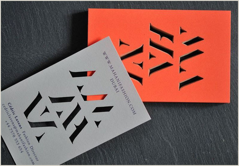 Die Cut Business Cards Templates Custom Die Cut Business Cards Financeviewer