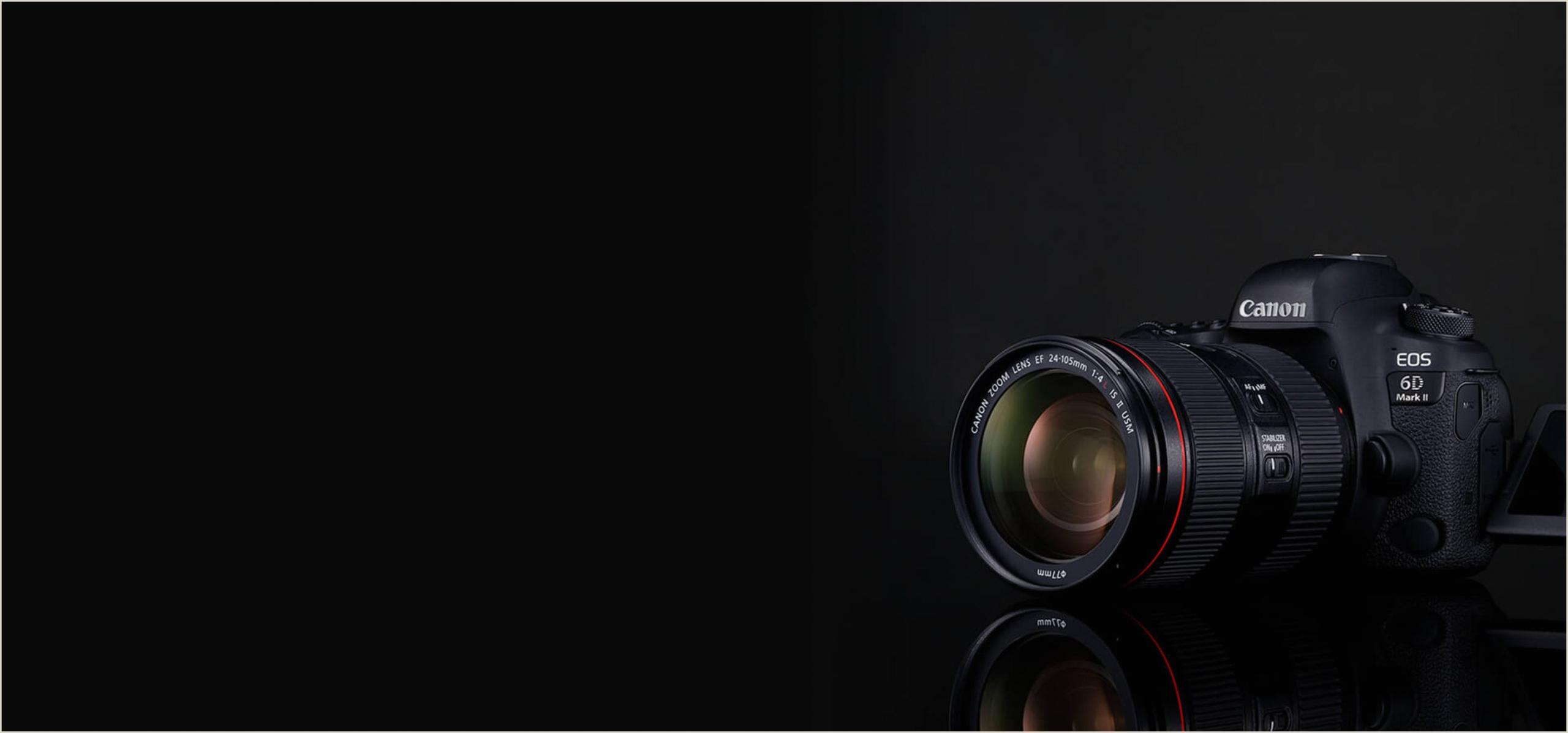 Digital Banner Stand Canon Dslr & Mirrorless Cameras Printers Lenses & Ink