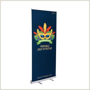 Digital Banner Stand Digital Door Banner Stand Digital Door Banner Stand