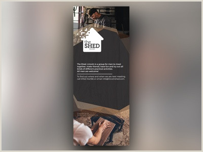 Display Pull Up Banners Pull Up Banner Designs Themes Templates And Able