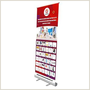 Display Pull Up Banners Pull Up Banner Displays Pull Up Banner Displays Suppliers