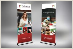 Diy Banner Stand 10 Retractable Banner Design Images