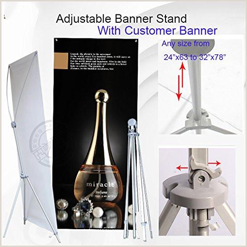 Diy Banner Stand Cheap Diy Banner Stand Find Diy Banner Stand Deals On Line
