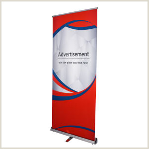 Diy Banner Stand Diy Banner Stand Diy Banner Stand Suppliers and