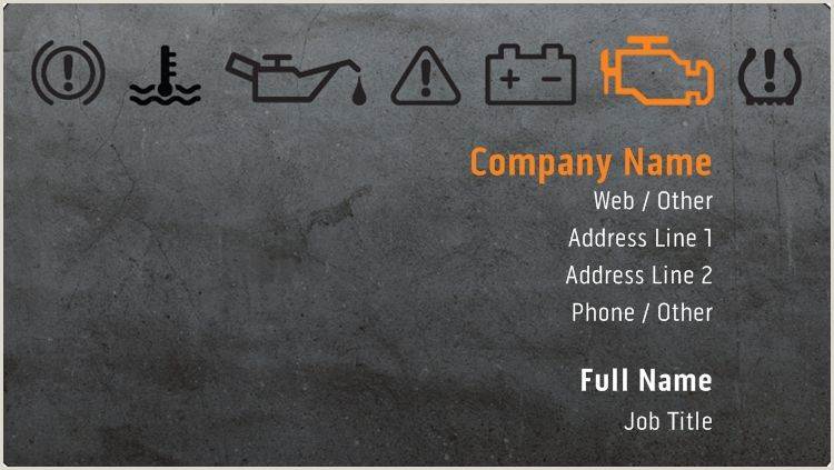 Does Vistaprint Have The Best Business Cards Business Card Stickers In 2020