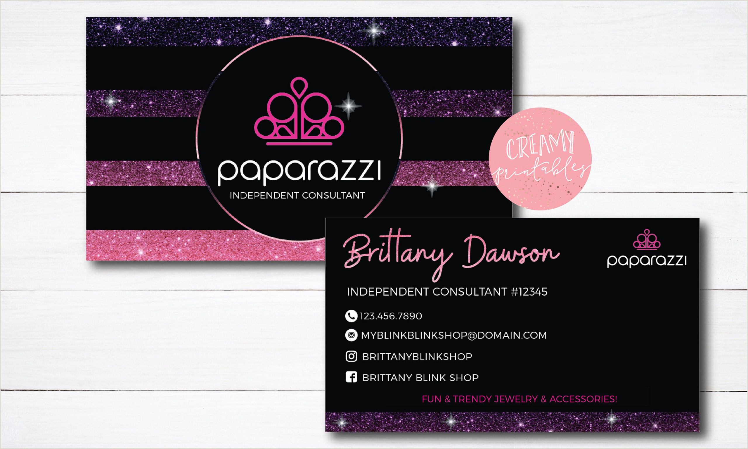 Does Vistaprint Have The Best Business Cards Excited To Share The Latest Addition To My Etsy Shop