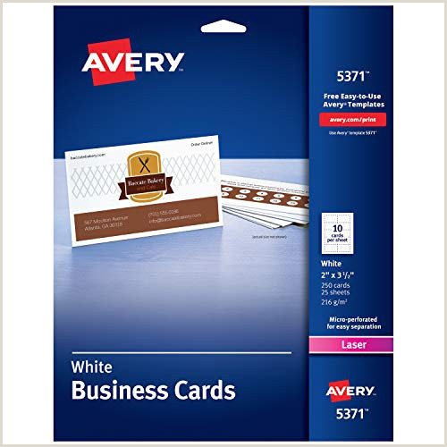 Does Vistaprint Have The Best Business Cards Top 10 Business Card Size Vistaprints Of 2020 Best Reviews