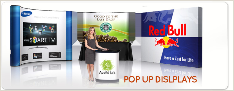 Double Sided Banner Stand Banner Stands Double Sided Banner Stands