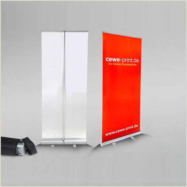 Double Sided Banner Stand Display Stands Usa