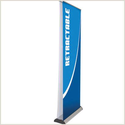 Double Sided Banner Stand Double Sided Roll Up Banner Printing Double Sided