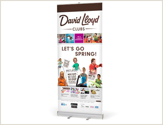 Double Sided Pop Up Banner Double Sided Pull Up Banner Pop Up Exhibition Stands