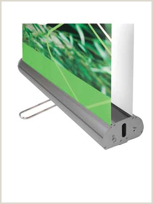 Double Sided Pop Up Banner Double Sided Roll Up Banner